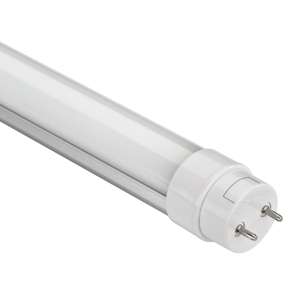 LEDT-150/NWS T8 LED rør 150 cm 22 watt