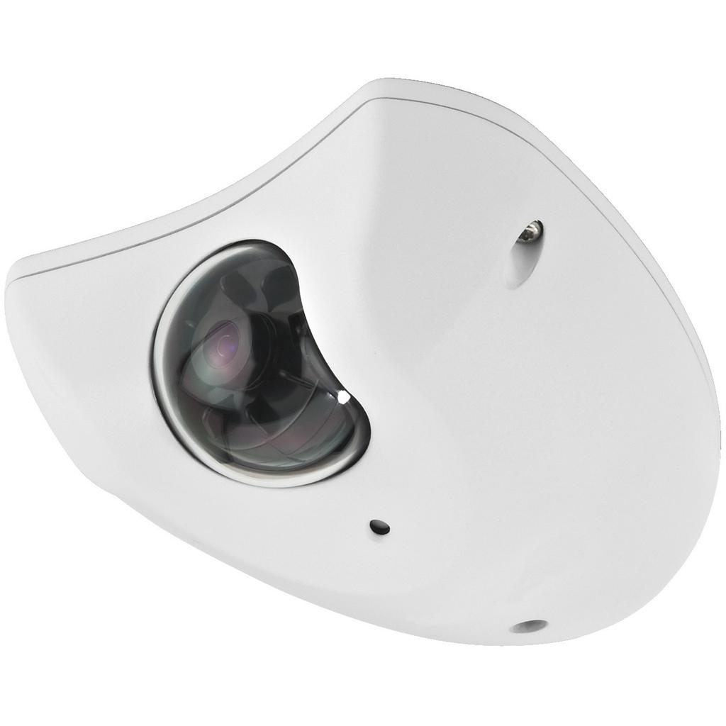 Image of   EMN-2320 3MP IP-kamera IP67