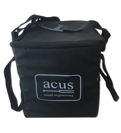 Image of Acus Bag til One 10