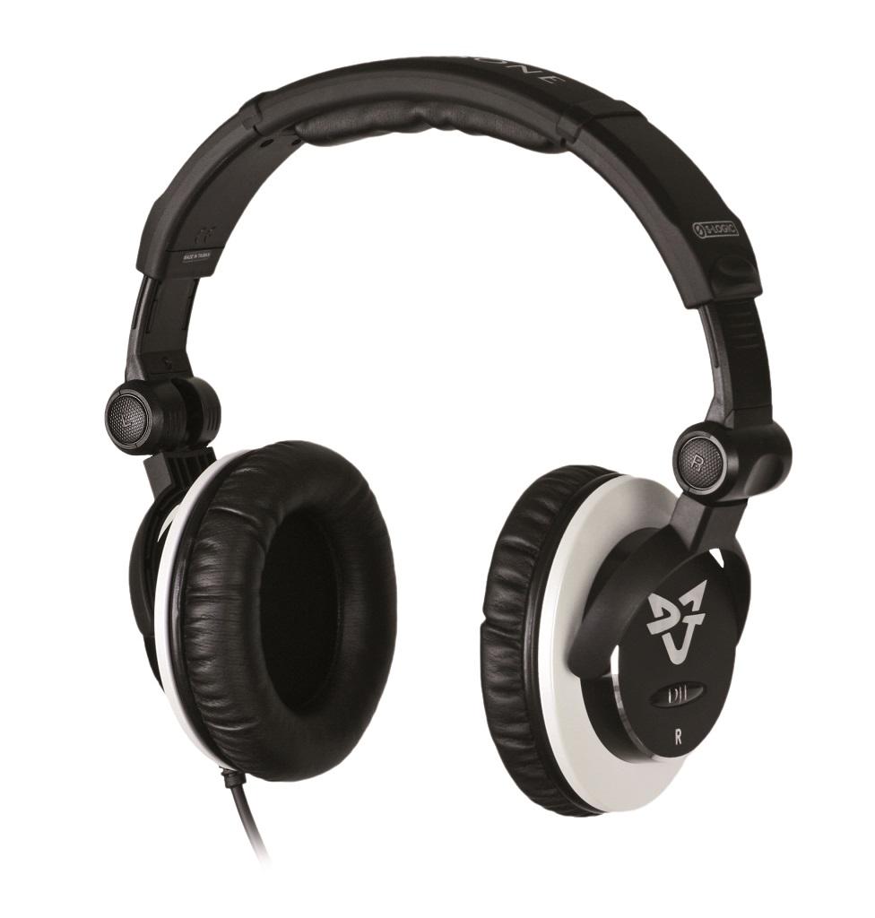 Image of   Ultrasone DJ1 hovedtelefon
