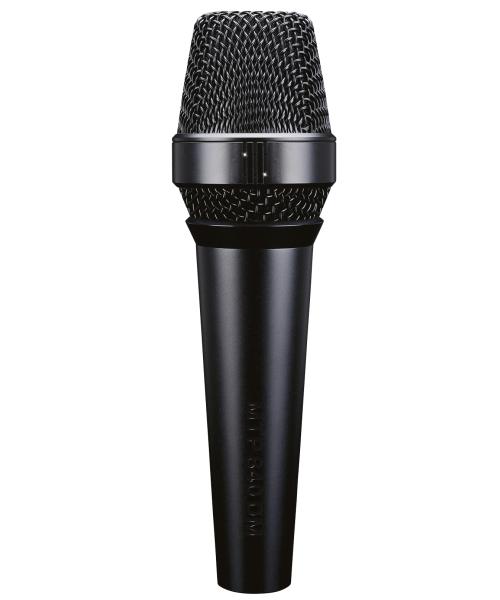 Lewitt MTP840DM Dynamisk mikrofon
