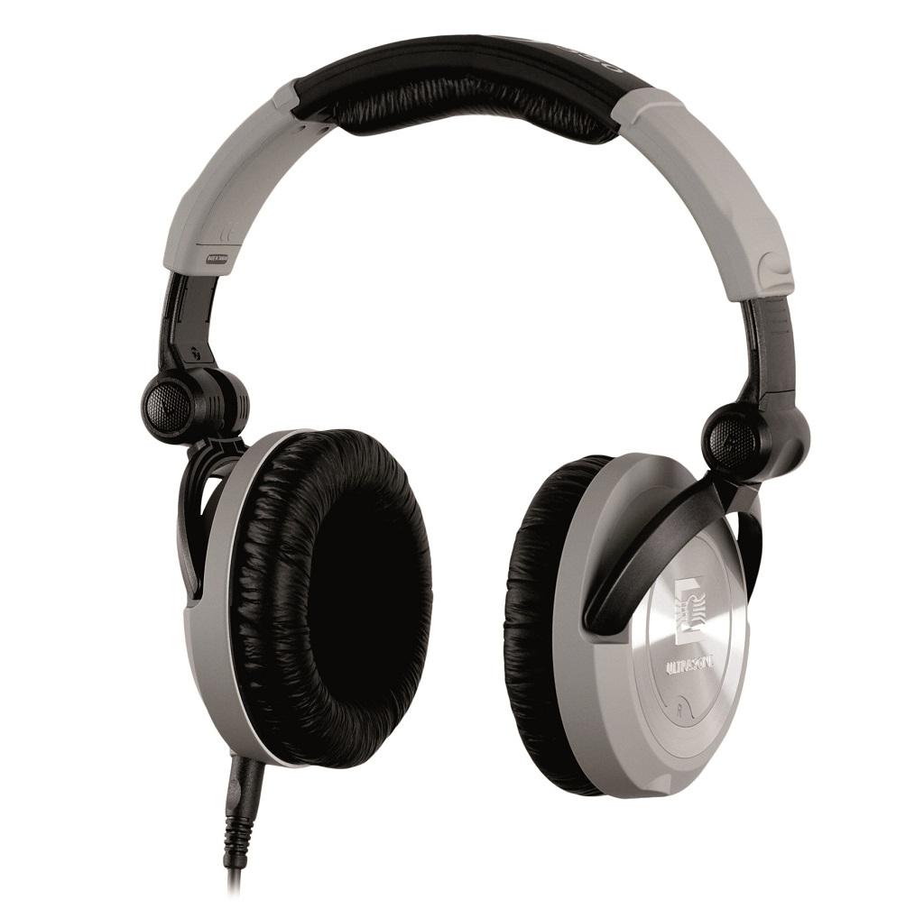 Ultrasone Pro 550 hovedtelefon