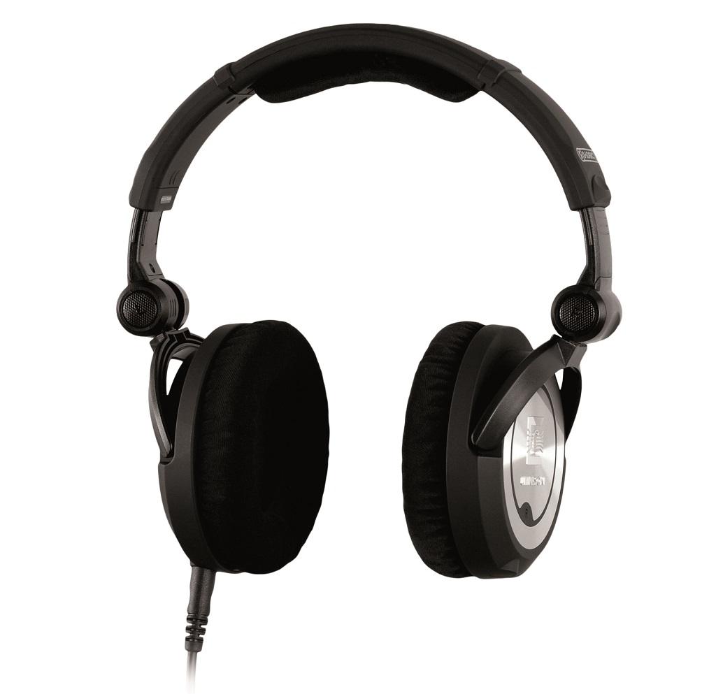 Image of   Ultrasone Pro 900 hovedtelefon