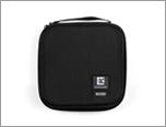 Ultrasone transport box til HFI, PRO & DJ-1