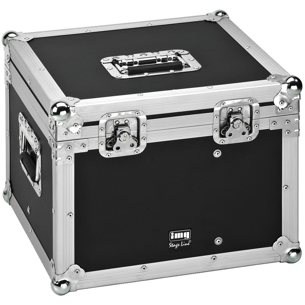 Image of   Flightcase BEAM4/CENTER4 - MR-4BC