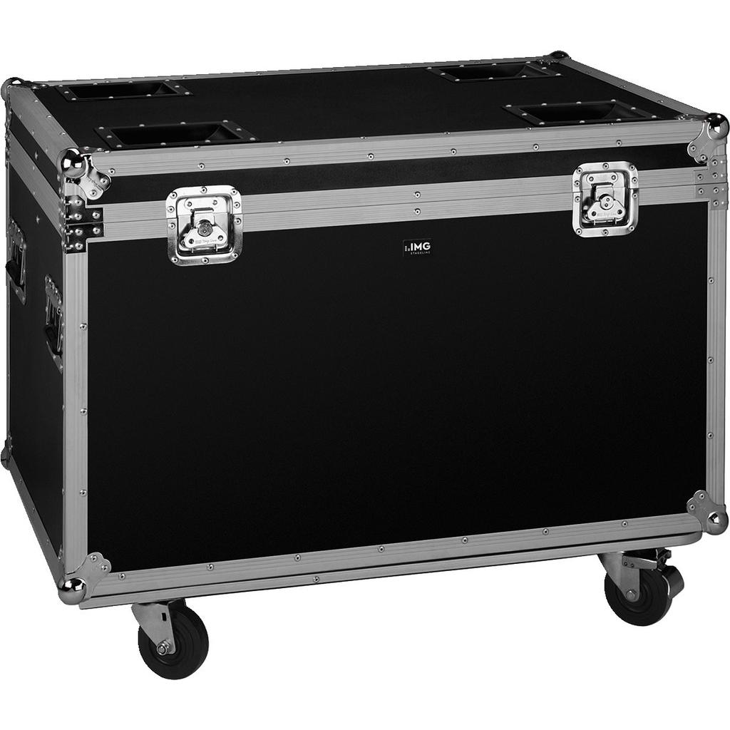 Flightcase t/BEAM100 – MR-100BEAM