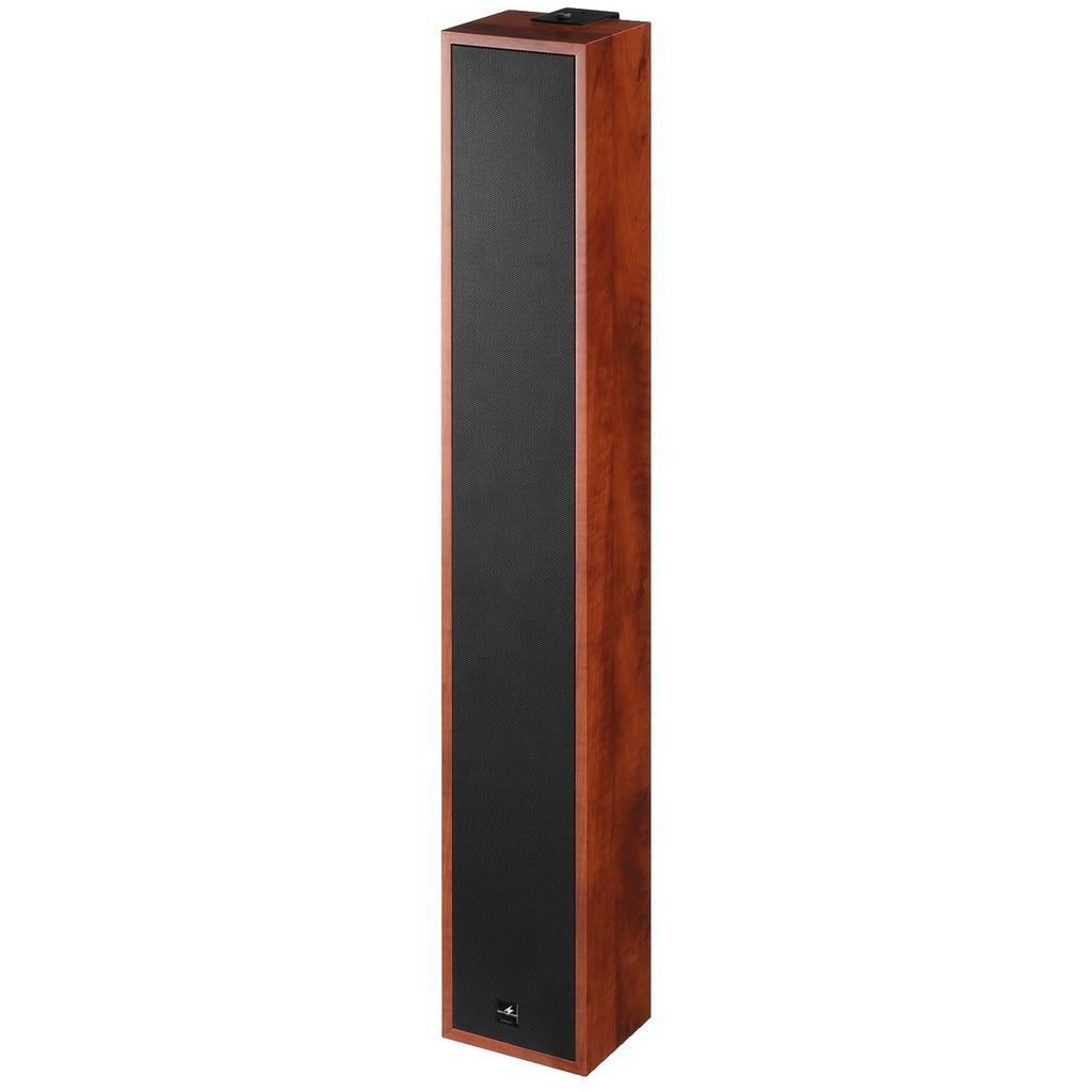 ETS-360TW/BN ELA-højttaler brun