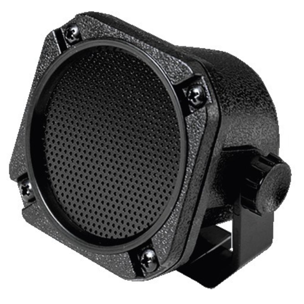 AES-5 Mini højttaler