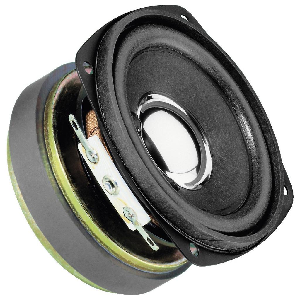 Billede af SP-45/8 3´´ højttaler 20 watt 8 ohm