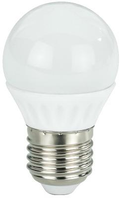 Billede af LDB-274 E27, LED, 4 W