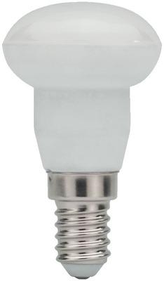 Billede af LDM-143 R39, LED, 3 W