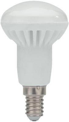 Billede af LDL-146 E14, LED, 6 W