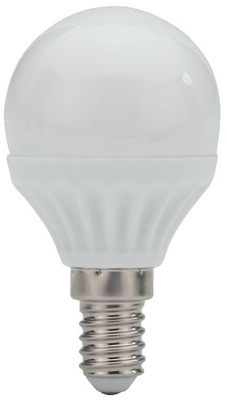 Billede af LDB-144 E14, LED, 4 W