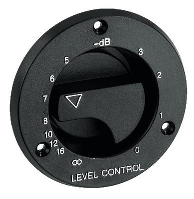 KN-42P/SI Holder til volume kontrol thumbnail