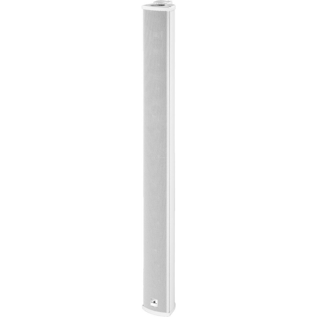 ELA-højttaler sølje vejrbestandige højttaler - ETS-240TW/WS