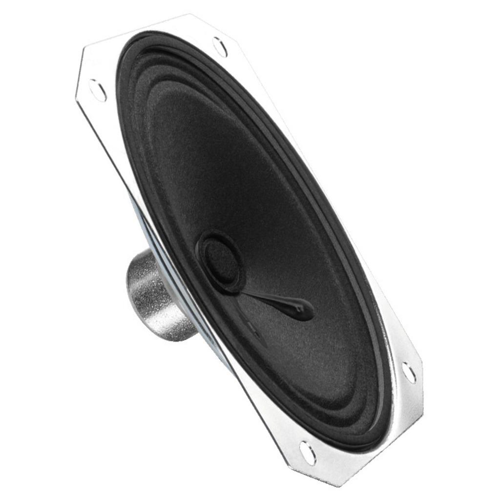 Billede af SP-170 Universal højttaler enhed