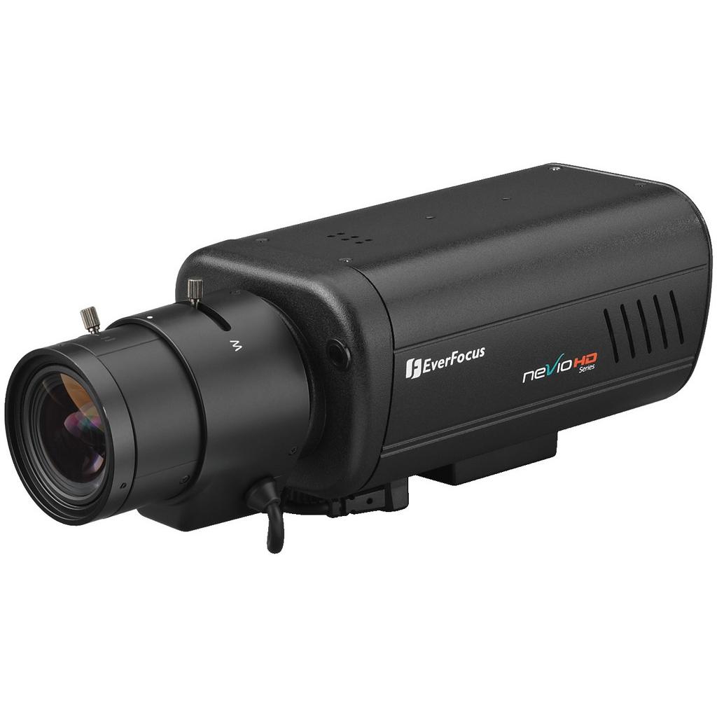 Image of   EAN-3220 2MP IP kamera