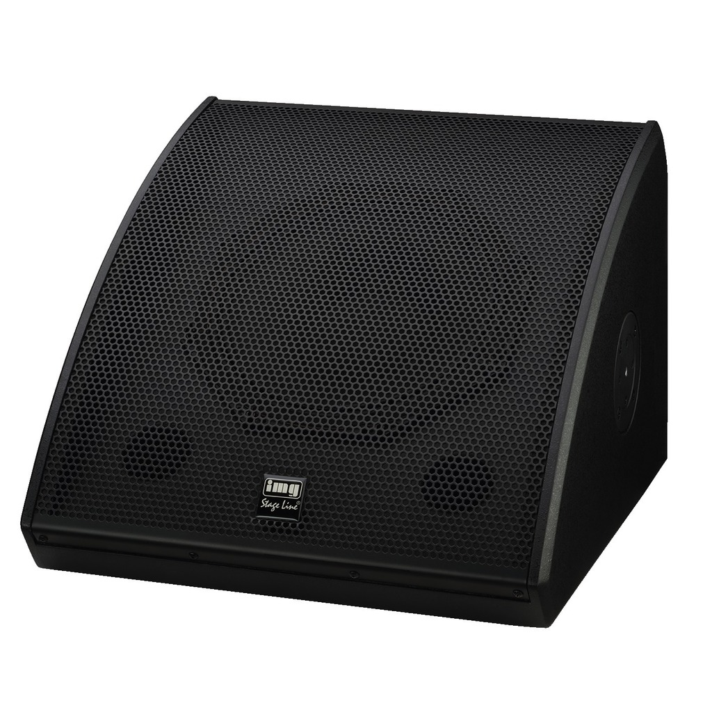 Scene monitor højttaler – PAB-312M/SW
