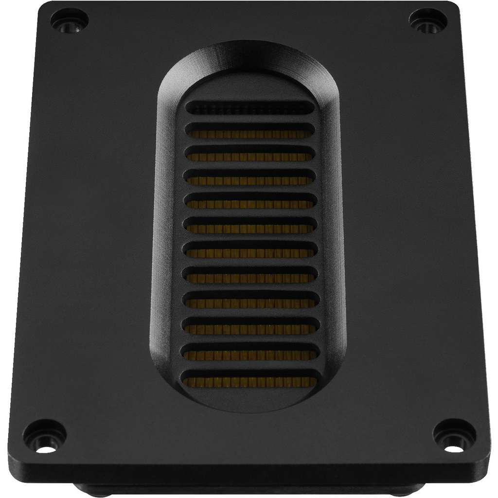 Image of   Airmt-130 Air-motion Radiator