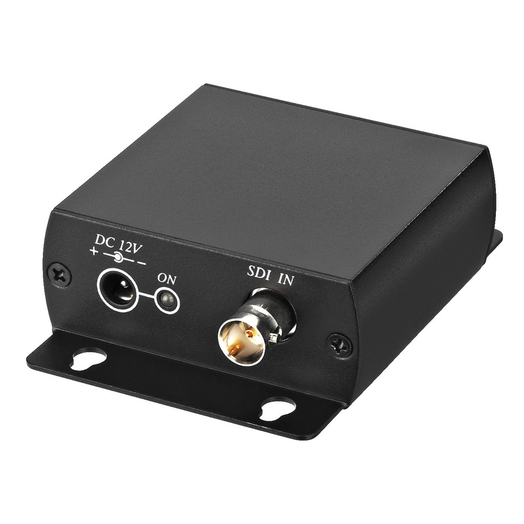 Image of   HDEXT-206 HD-SDI extender