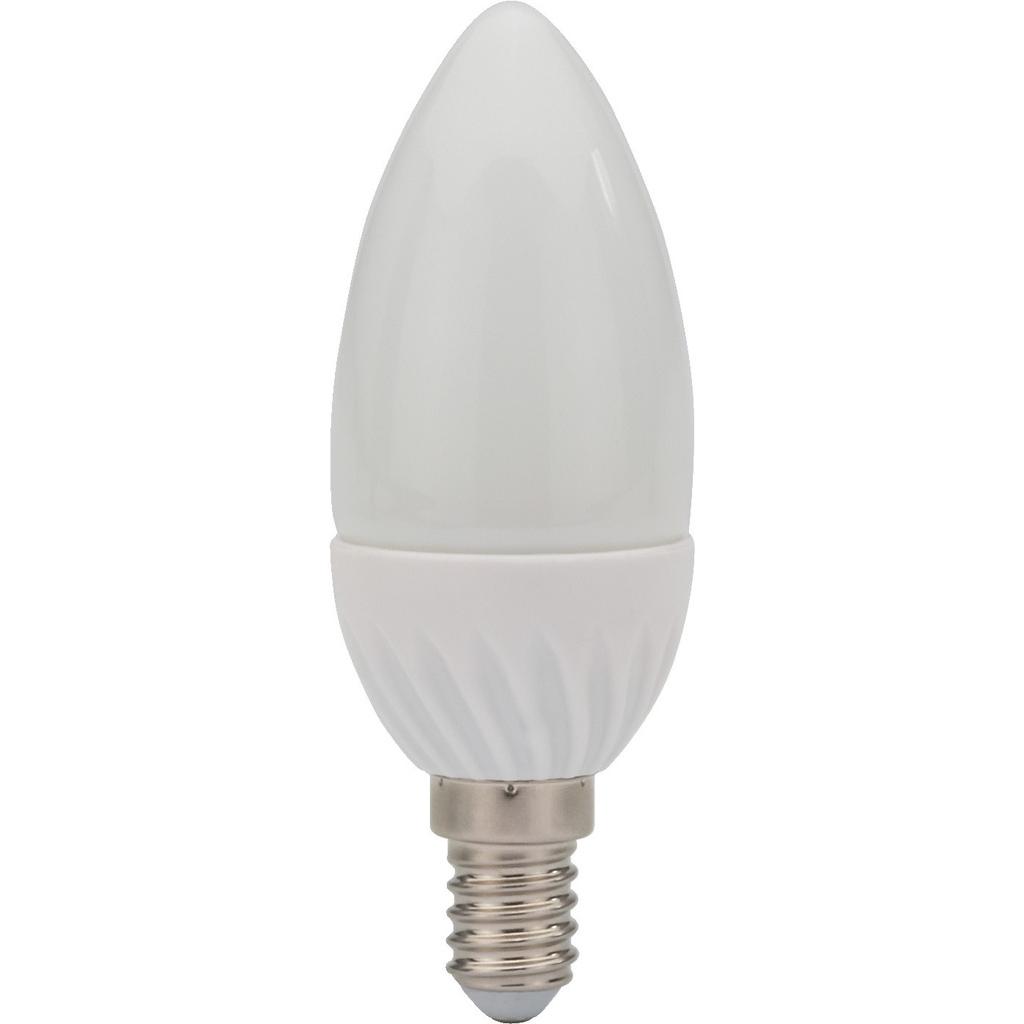 Billede af LED E14 lyskilde - LDC2-143/WWS