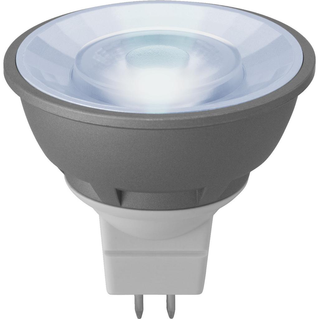 Billede af LED MR16 lyskilde - LDR4-166/WS