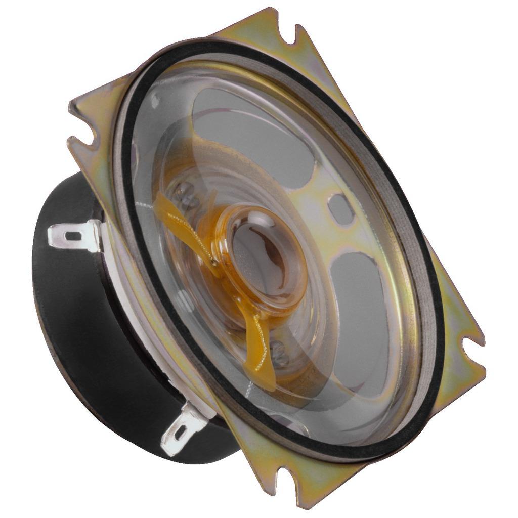 Billede af SP-15 3´´ højttaler