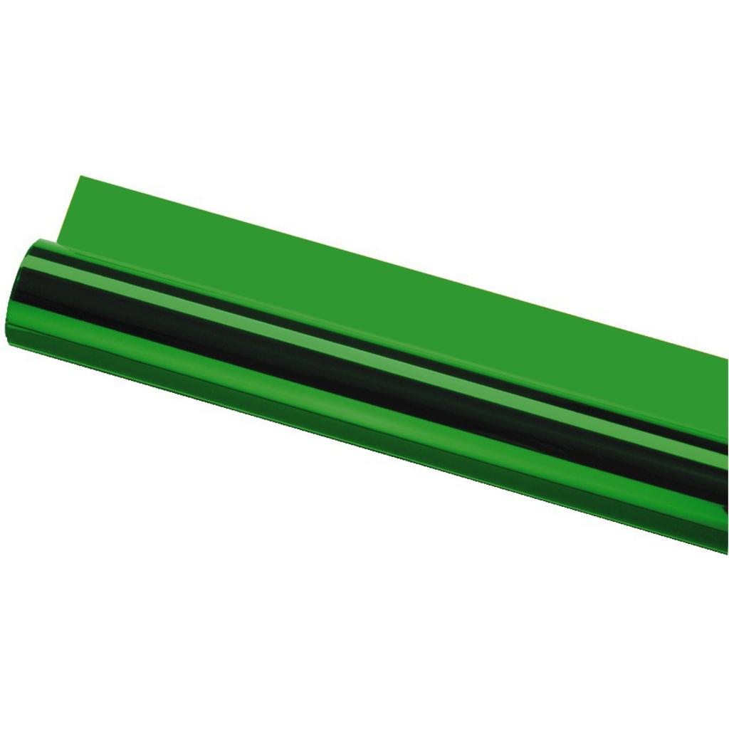 Billede af Farvefolie grøn - LCF-124/GN