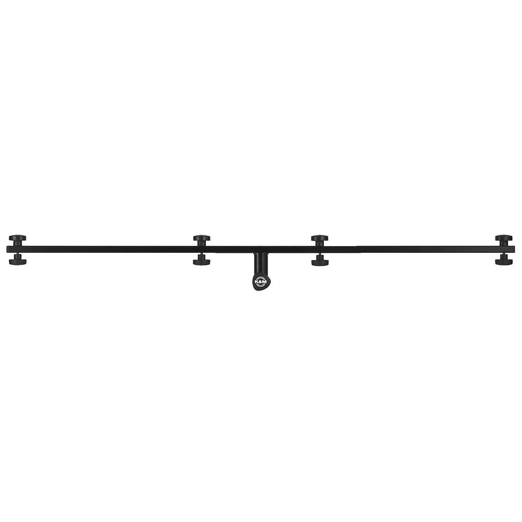 Image of   KM-21393 T-bar til lyseffekter - stativ
