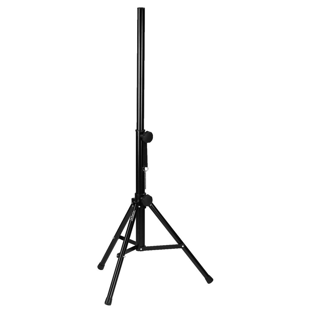 Image of   Højttalerstativ teleskop højttalerstand - PAST-125/SW