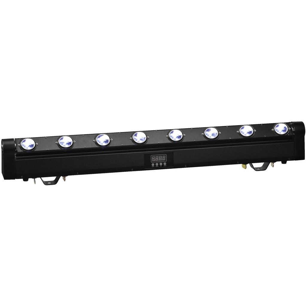 Image of   BEAM-8/WS LED moving Bar