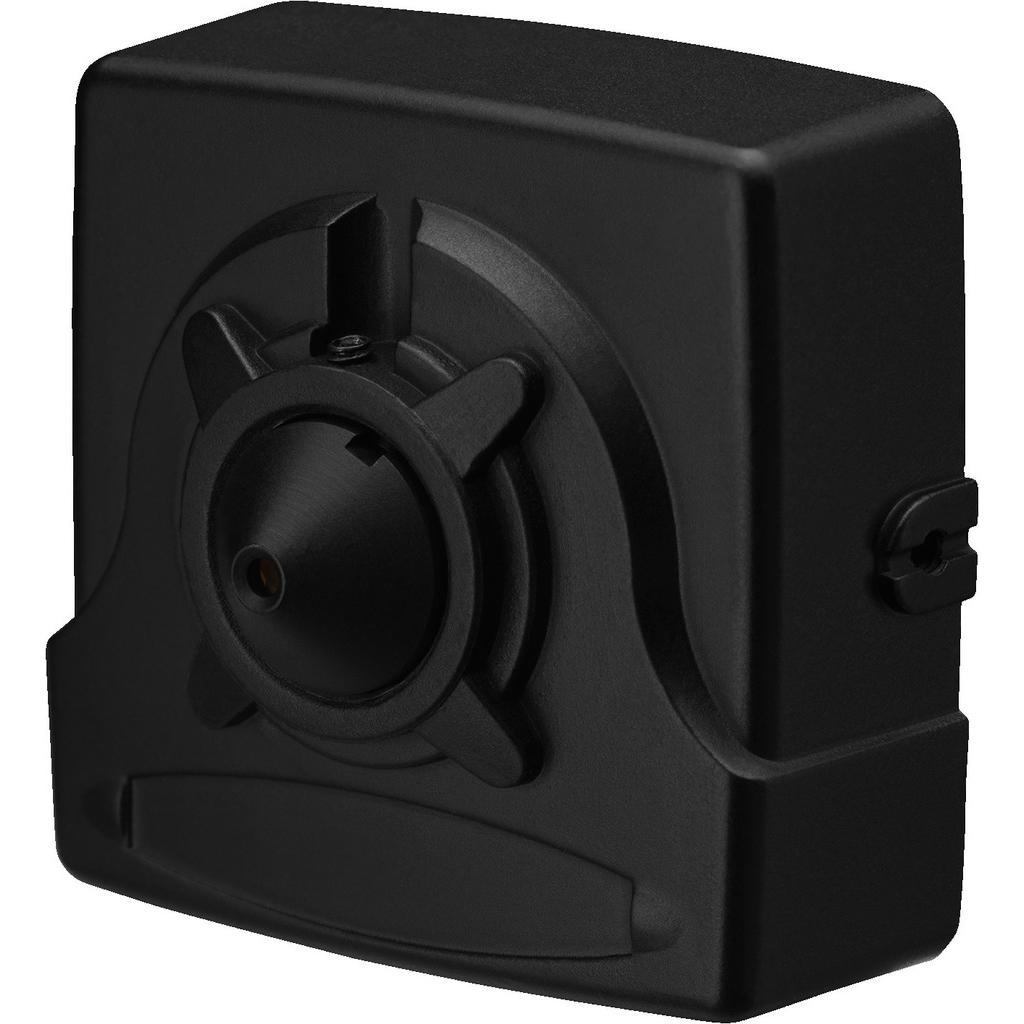 Image of   TVI/AHD modul kamera til videoovervågning -AXC-137PHC