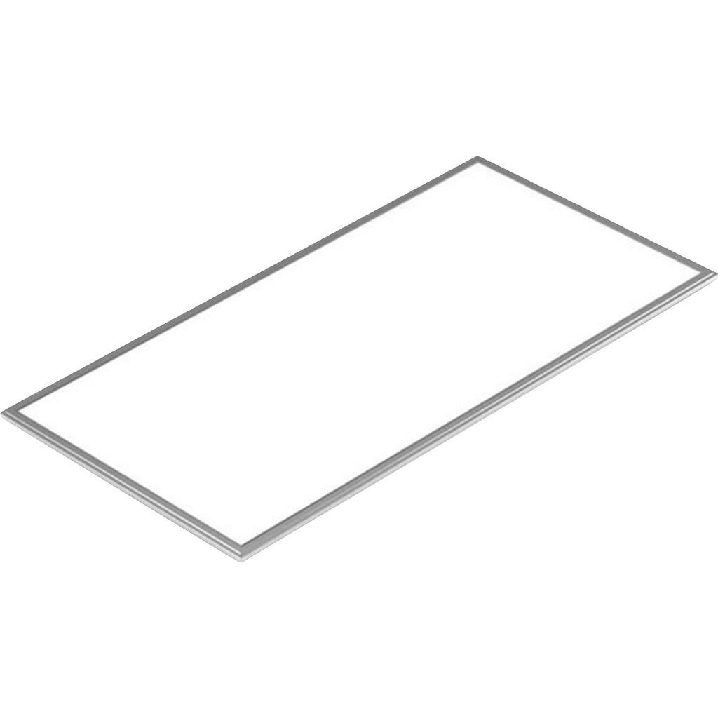 LED-panel 60 watt – LEDP-1260DCTW
