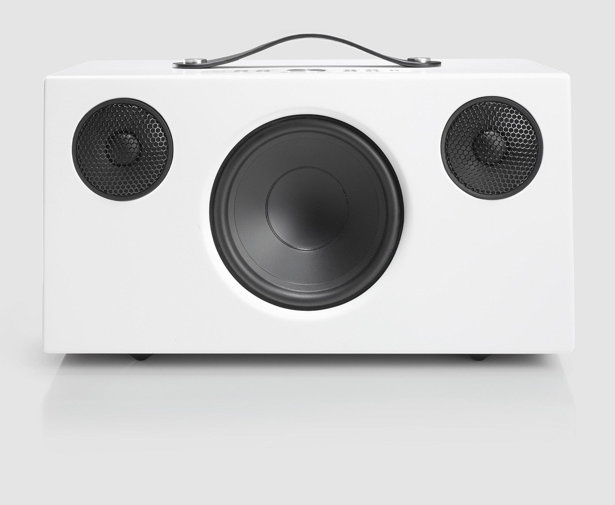 Billede af Audio pro addon C10 trådløs Multirums højttaler