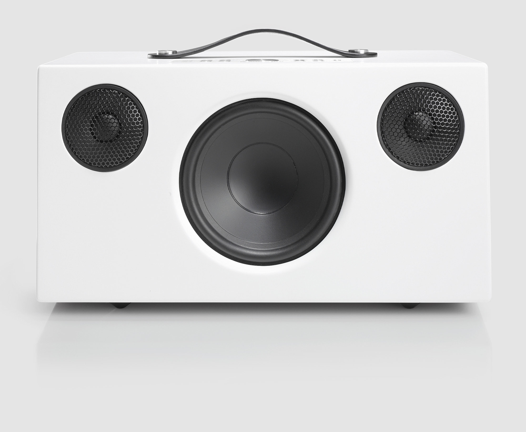 Billede af Audio pro addon C5 trådløs Multirums højttaler