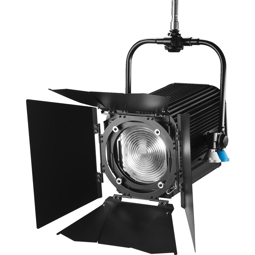 Teater spot lampe - LED Theahter-100