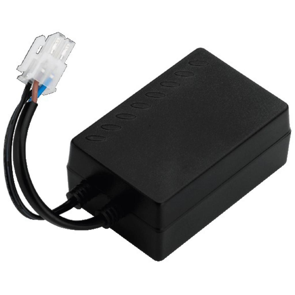 Billede af TVG-400PS Kamerastrømforsyning til udendørs kamera f.eks TVG-400 og TVG-950
