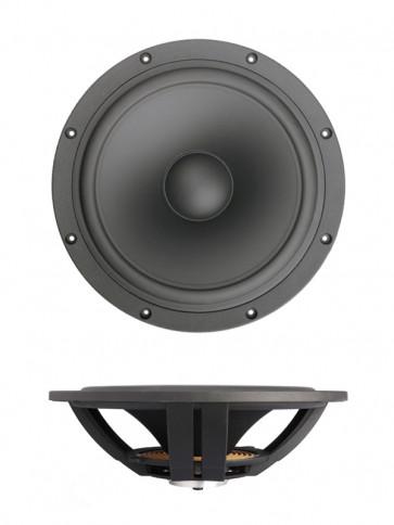 "SB Acoustics 34NRX-00 passive radiator 12"""