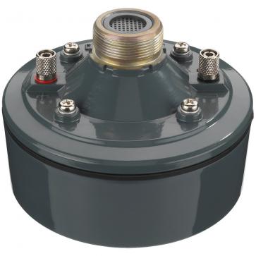 KU-516 Kompressions driver mellemtone