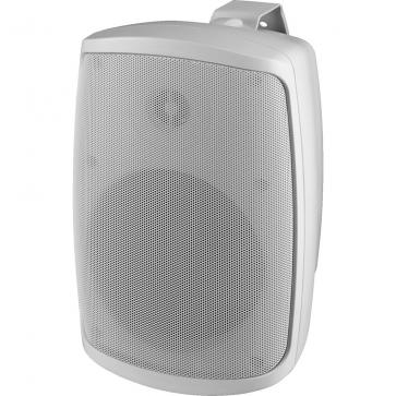 Aktiv Dante højttaler - WALL-05DT
