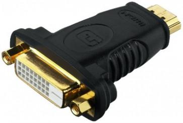 HDMDVI-100P HDMI/DVI adaptor