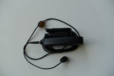 Trådløs Instrument mikrofon - KM-G150