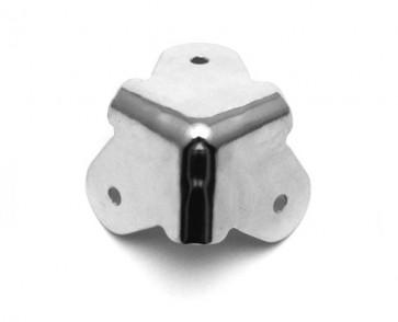 Metalhjørne til højtaler 3-CLAW