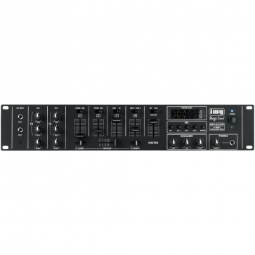 MPX-622/SW Mixer