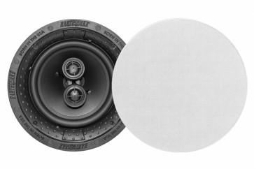 Indbygningshøjttaler stereo R-6D