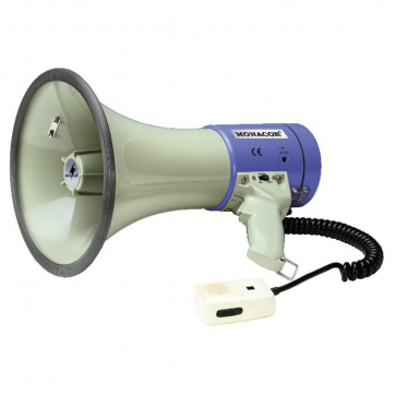 TM-27 Megafon