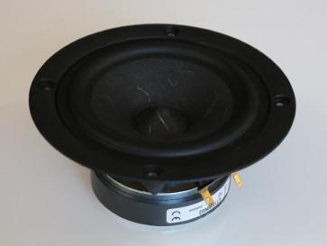 """Vifa XT15WK03 5,25"""" bas/mellemtone high-end"""