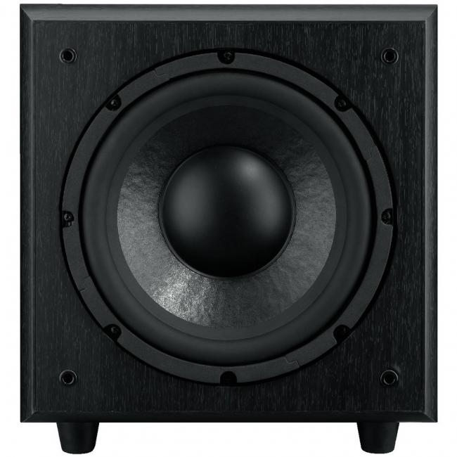 sound 100sub aktiv subwoofer. Black Bedroom Furniture Sets. Home Design Ideas