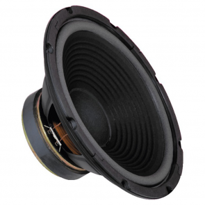 "SP-300P 12"" Bas 200 Watt 8 Ohm"