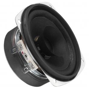 3´´ højttaler fuldtone højttaler - SP-30